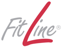 FitLine Indonesia