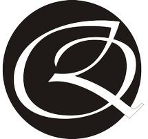 Q Store