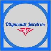 OLLYNNAUTT