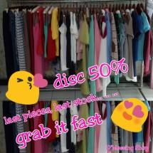 D'blessing Shop