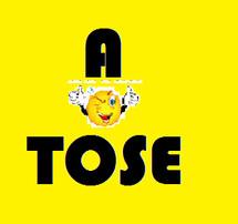 atose
