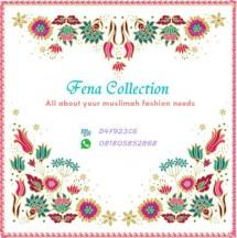 Fena Collection