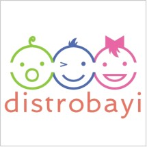 DistroBayi Import