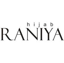 hijabraniya01
