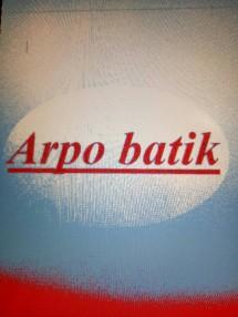 Arpo Batik