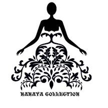 Nanaya Collection