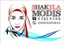 Shakyla Mody's