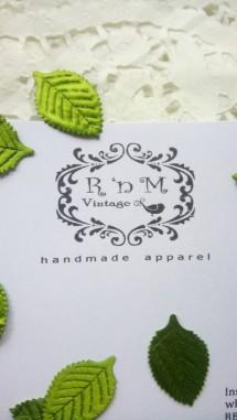 R N M Vintage