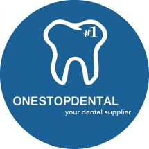 One Stop Dental