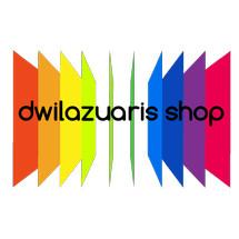 dwilazuaris shop