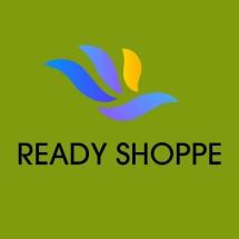 READY SHOPPE