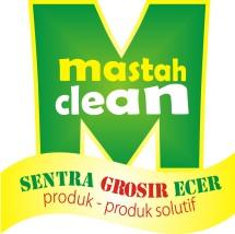 mastahclean indonesia