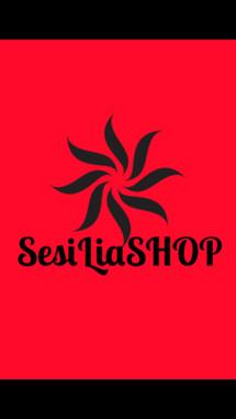 SesiliaSHOP