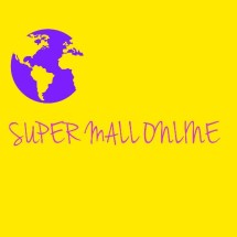 SUPER MALL ONLINE