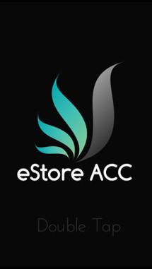 E-storeACC