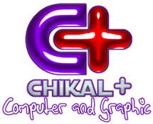 Chikalplus Computer