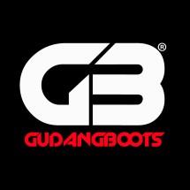 GUDANGBOOTS