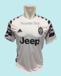 Iterpedia Shop