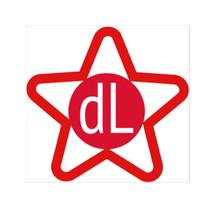 Toko Dinz-Lie