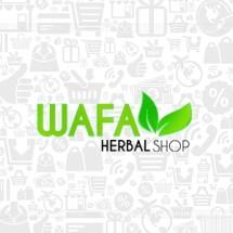 wafa herbalshop