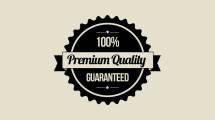 Premium Fact.