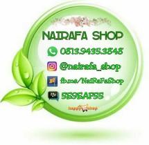 NaiRaFa's Shop