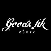 Goods.HK