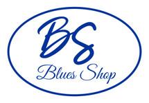 Bluesshop