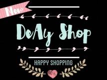 De'Ay Shop