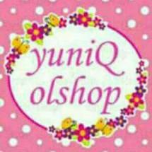 yuniQ shop