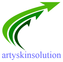 ARTY SkinSolution