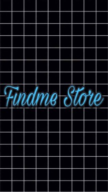 findme.store