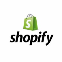 Shopify Shop