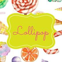 the lollipop