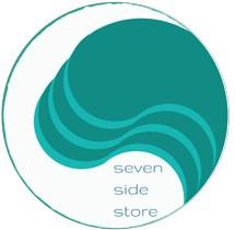 Seven Side Store