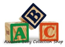 ABCollection Shop