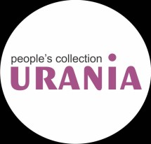 urania shop