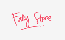 Fally Store