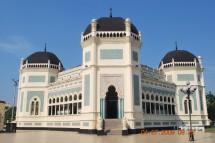 Kopitiam Villa5 Bogor