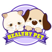 Healthy Pet-Vet