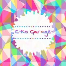C-ko Garage