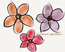 Ameera Garden