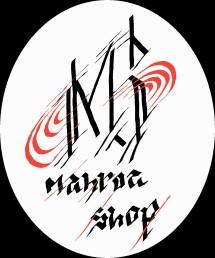 Mahroashop