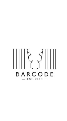 Barcode Official