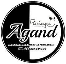 Agand Shop
