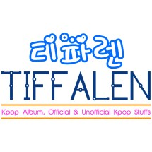 Tiffalen Shop