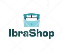 IbraShop