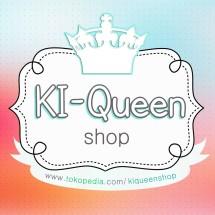 KI-Queen Shop