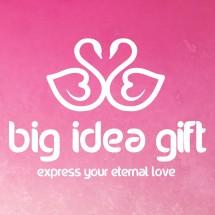 Big Idea Gift