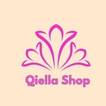qiella shop
